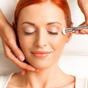 cleyo beauty professional
