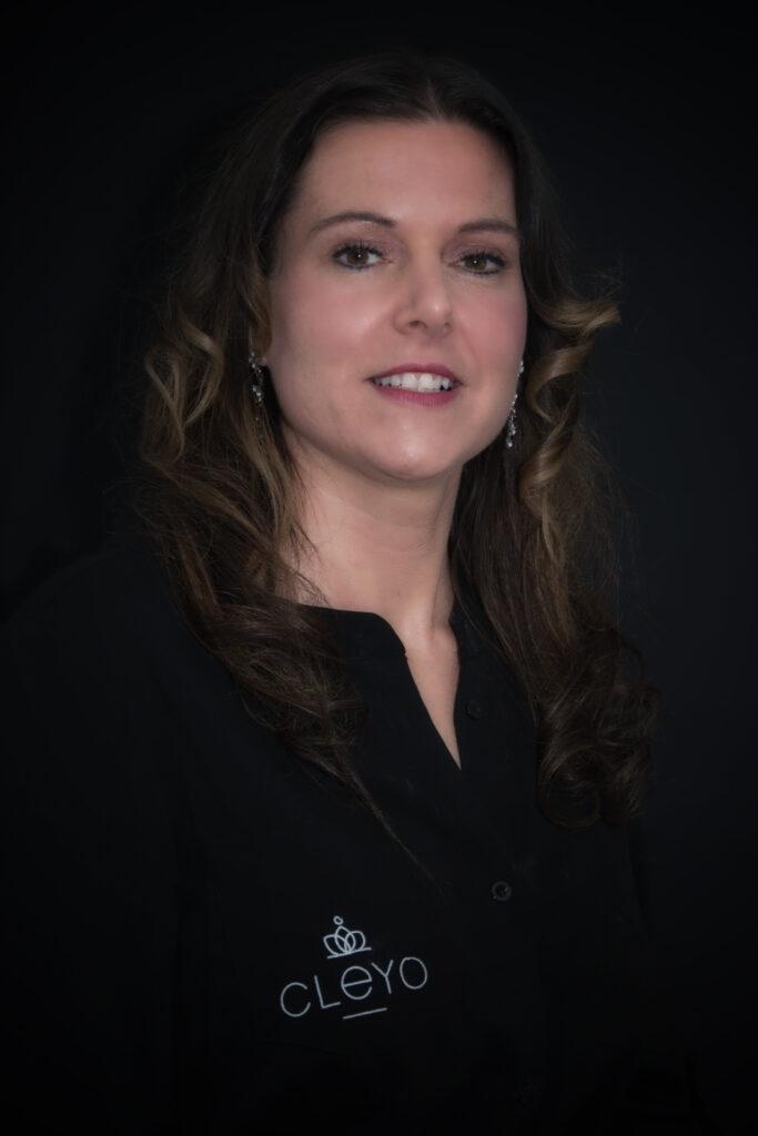 business coach en algemeen directeur