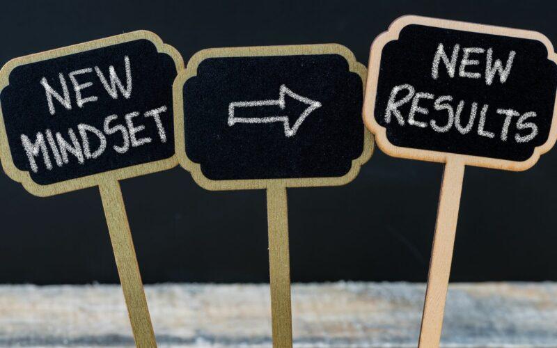 resultaat business coaching