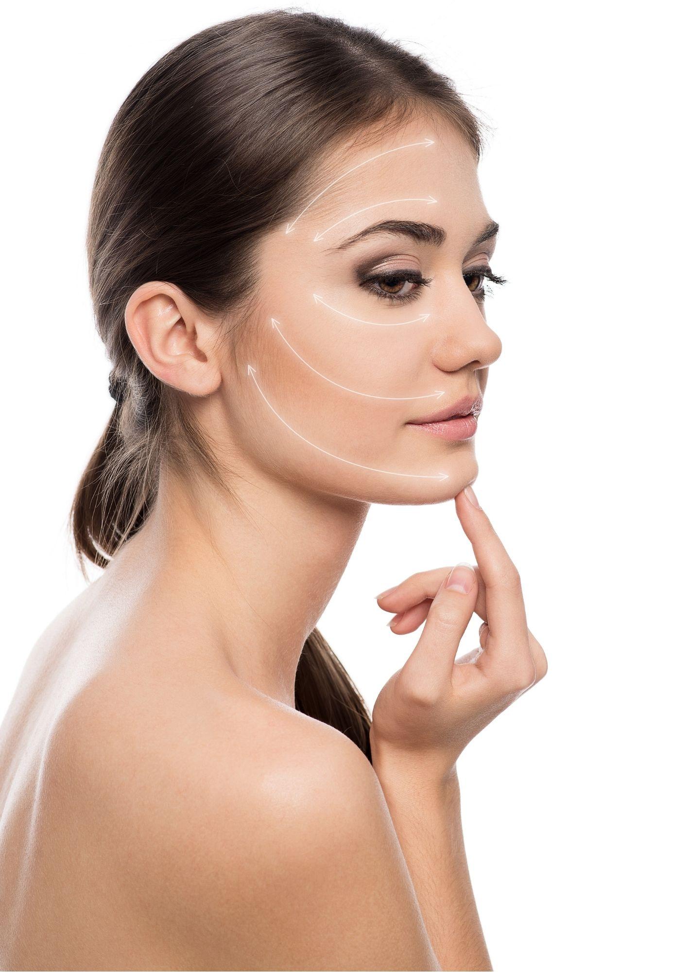 verjonging huid cleyo beauty professional
