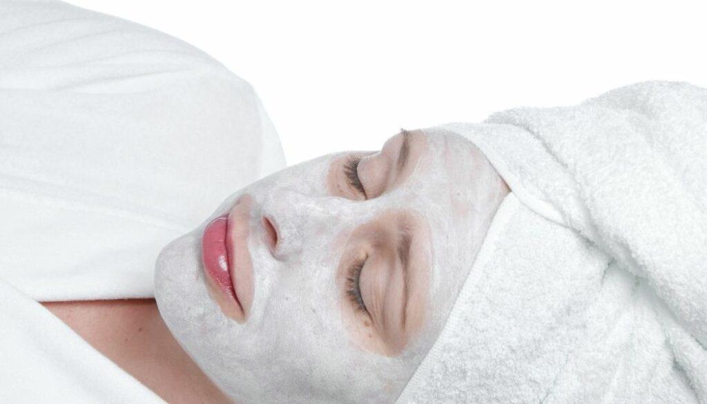 behandeling cleyo beauty professional