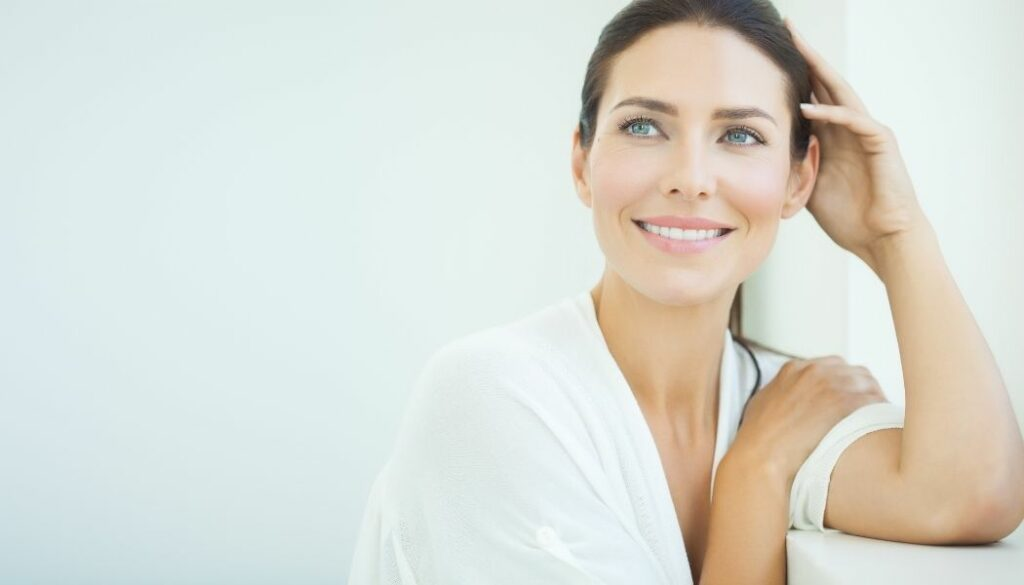 natuurlijke behandeling cleyo beauty professional
