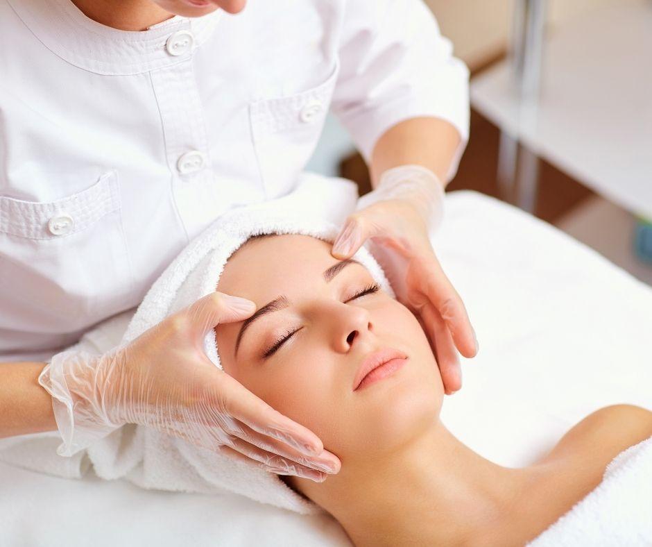 fysieke opleiding praktijk cleyo beauty professional