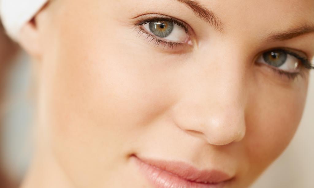 opleiding schoonheidsspecialist cleyo beauty professional