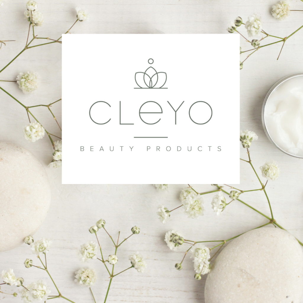 cleyo beauty products - timeless