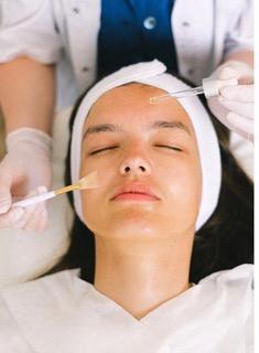 cleyo beauty professional Prive opleiding schoonheidsspecialist