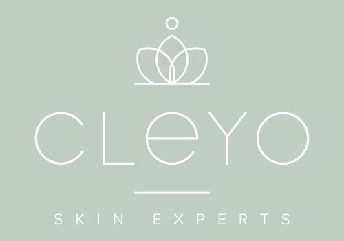 CLEYO skin experts franchise
