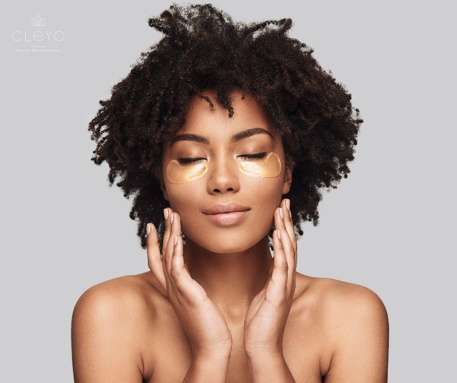 Cleyo Beauty Professional-Skin Expert