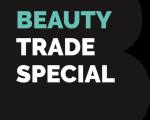 beauty-trade-special-