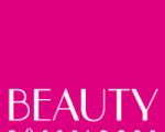 beauty beurs dusseldorf